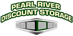 Pearl River Discount Storage